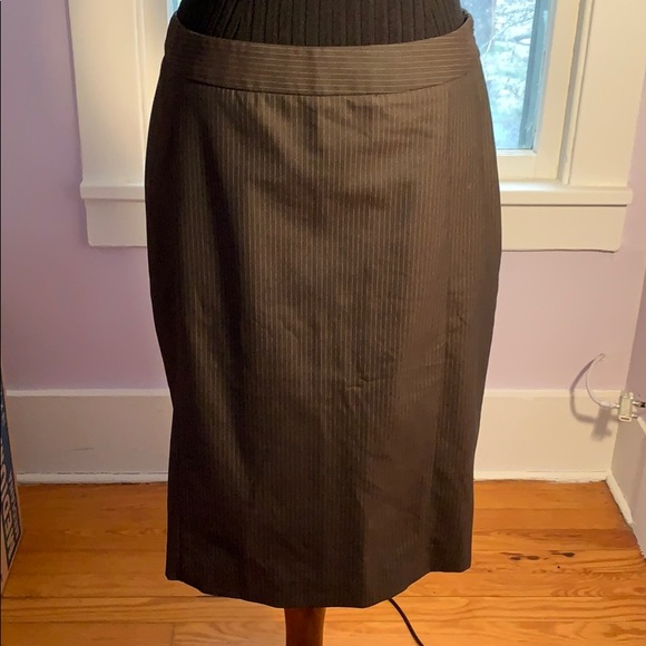 The Limited Dresses & Skirts - The Limited -  Pencil skirt
